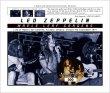 画像1: LED ZEPPELIN - MAPLE LEAF GARDENS (4CD) (1)